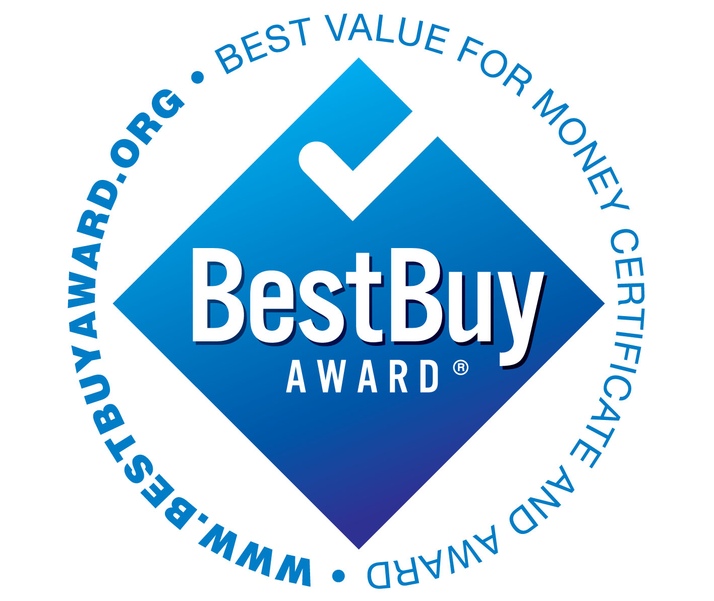 Best Buy Award