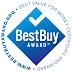 Best Buy Award survey shows most preferred brands in the Philippines