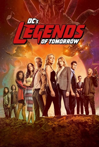 Download Legends of Tomorrow Season 7 Complete Download 480p 720p mkv mp4 hd mobile Direct Download, Legends of Tomorrow S07 Free Watch Online