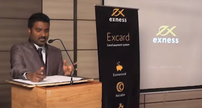 Exness-trading-in-hindi