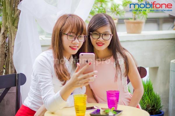 Dang ky 3G Mobifone