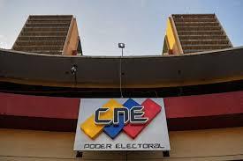 Fallas en el servicio eléctrico originaron el sinsabores de haber dado el resultado electoral a tan altas horas de la noche
