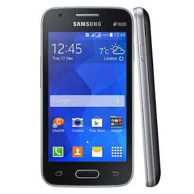 Harga Samsung Galaxy V SM-G313HZ Terbaru
