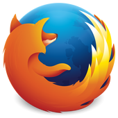 Firefox Browser v53.0.1 APK For Android Update 2018