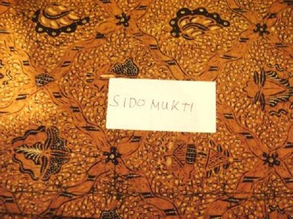 batik-motif-sidomukti
