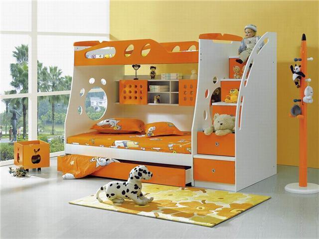 غرف نوم أطفال بالتقسيط علي 5 سنين   RORO2011