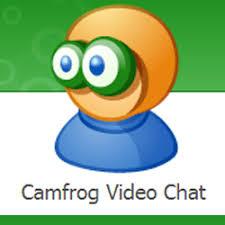 تحميل برنامج كام فروج للكمبيوتر مجانا Download Camfrog