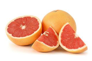 Citrus_paradisi
