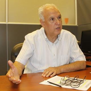 Negó que haya rechazado la donación de un inmueble del Barrio Foeva, tal cual lo habían indicado dos miembros del sindicato.