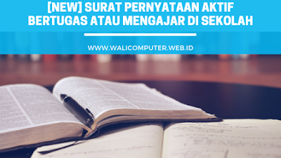 www.walicomputer.web.id