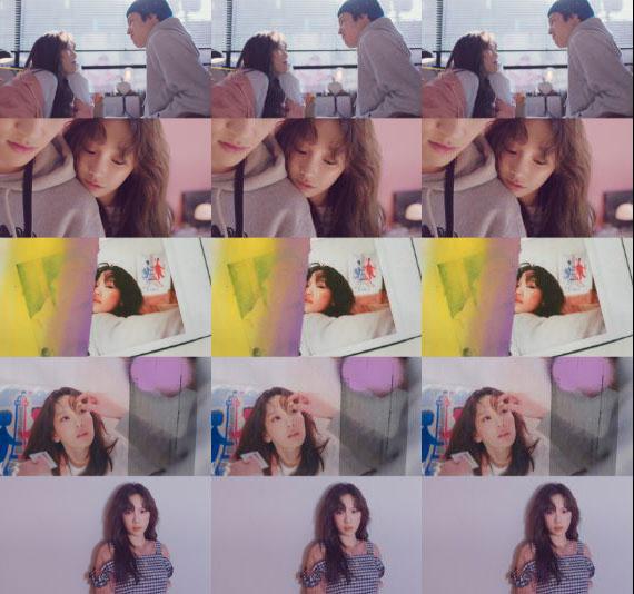 taeyeon_snsd_girls_generation_kpop