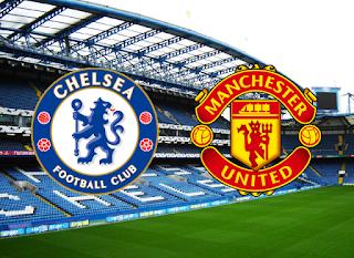 Chelsea Punya Satu Masalah Besar Jelang Bertemu Manchester United di Old Trafford