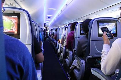 Pro-Kontra Pelarangan Mudik 2021 Saat Penerbangan Wuhan-Jakarta Dibuka