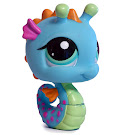 Littlest Pet Shop Pets on the Go Seahorse (#2104) Pet