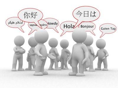 polyglot, poliglot, belajar bahasa inggris, tips belajar bahasa Inggris,