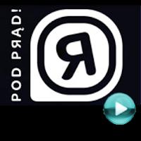 """rbl.tv - naciśnij play, aby otworzyć stronę z transmisją online telewizji muzycznej """"rbl.tv"""" (transmisja online na żywo za darmo)"""