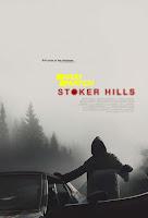 Stoker Hills 2021 Dual Audio Hindi [Fan Dubbed] 720p HDRip