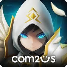 Summoners-war-apk-download