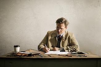 كل ما يخص مهنة المحاسبة مثل خبير المحاسبي و محافظ الحسابات و المحاسب المعتمد
