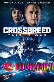 Trailer-Movie-Crossbreed-2019