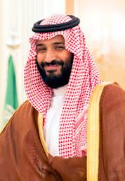 হাসপাতালে ভর্তি সৌদি বাদশাহ সালমান⚡Saudi King Salman admitted to hospital⚡Banglas News💯