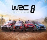 wrc-8-fia-world-rally-championship