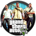 GTA V Apk for Android