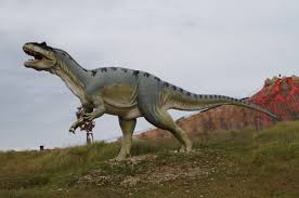 https://www.technologymagan.com/2019/08/new-research-sex-appeal-helped-some-dinosaurs-take-flight.html