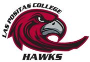 Las Positas College - Hawks