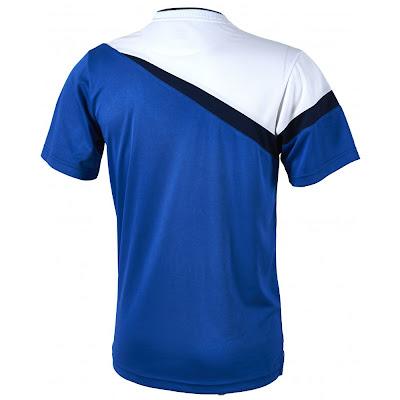 Kode Baju Futsal Terbaru Jobeco Sport Kostum Amp Jaket