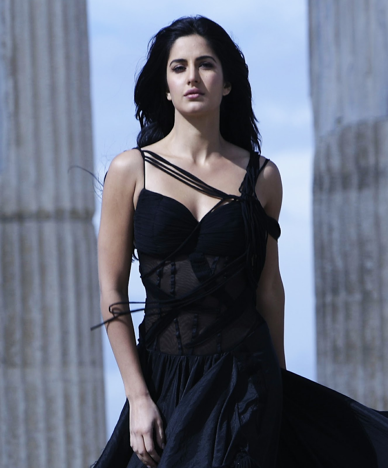 Katrina Kaif Hot Photo Gallery - Filmnstars-4842