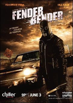 Baixar Fender Bender Legendado Grátis