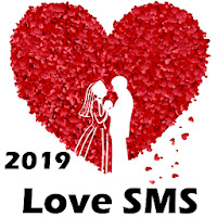 2019 Love SMS Messages Apk Download for Android