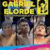 "17th Gabriel ""Flash"" Elorde Boxing Award winners"
