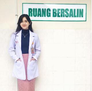 Image Kencing Nanah Menurut Pakar Ahli Dokter