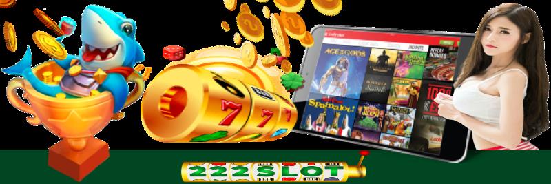222slot-situs-judi-online