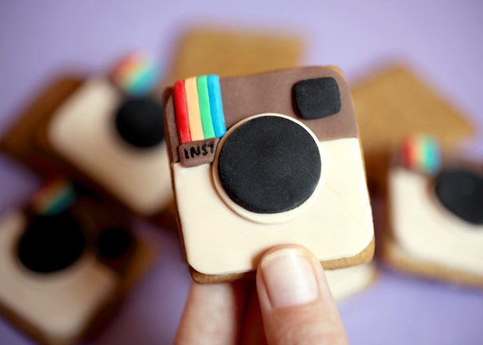 The Value Of Instagram For Your Business
