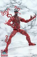 Marvel Legends Carnage (Venompool Wave) 13