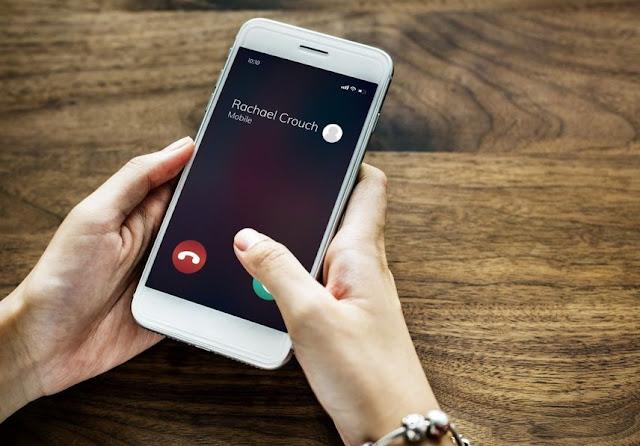 Kisaran Harga Paket Telkomsel Semarang Juni 2020