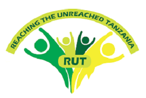 Job Opportunity at Reaching the Unreached Tanzania (RUT), Volunteer-Finance Officer