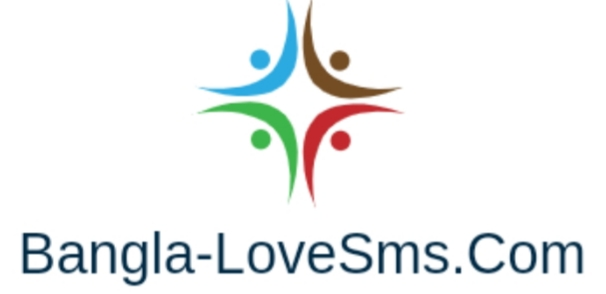Bangla-lovesms.Com