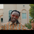 Video|Brezy Ft Barnaba-WIFE [Official Mp4 Music Video]