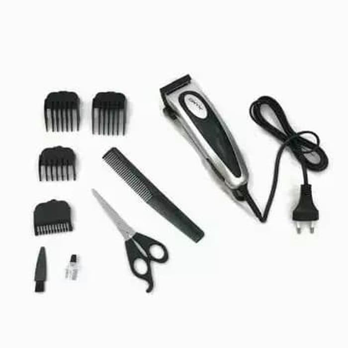Palugada® - Online Hyperwebstore  Alat Cukur Rambut Elektrik Onyx ... b15d6f7611