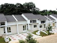 Ingin Mencari Rumah Subsidi di Jakarta? Ikuti Tips Berikut Agar Tidak Kehabisan