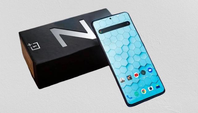 تسريبات تكشف عن مواصفات هاتف ONEPLUS Z وموعد الإعلان الرسمي سعر ومواصفات OnePlus Z وأهم مميزات الموبايل بالتفاصيل  سعر ومواصفات OnePlus Z - مميزات وعيوب ون بلس Z