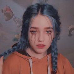 صور بنات حزينة صور بنوتات تبكى حزينة