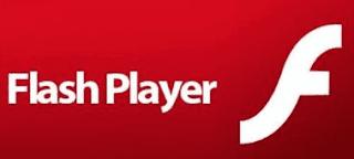 تحميل برنامج ادوبى فلاش بلاير Adobe Flash Player اخر اصدار