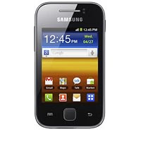 Samsung Galaxy Y S5360 Price in Pakistan