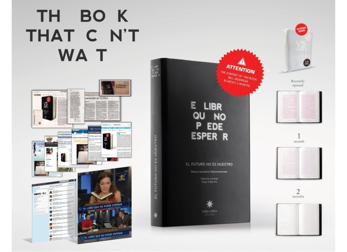 DESIGN AND CREATIVITY-The Book That Can't Wait - ISI BUKU YANG LENAYAP DALAM WAKTU 2 BULAN
