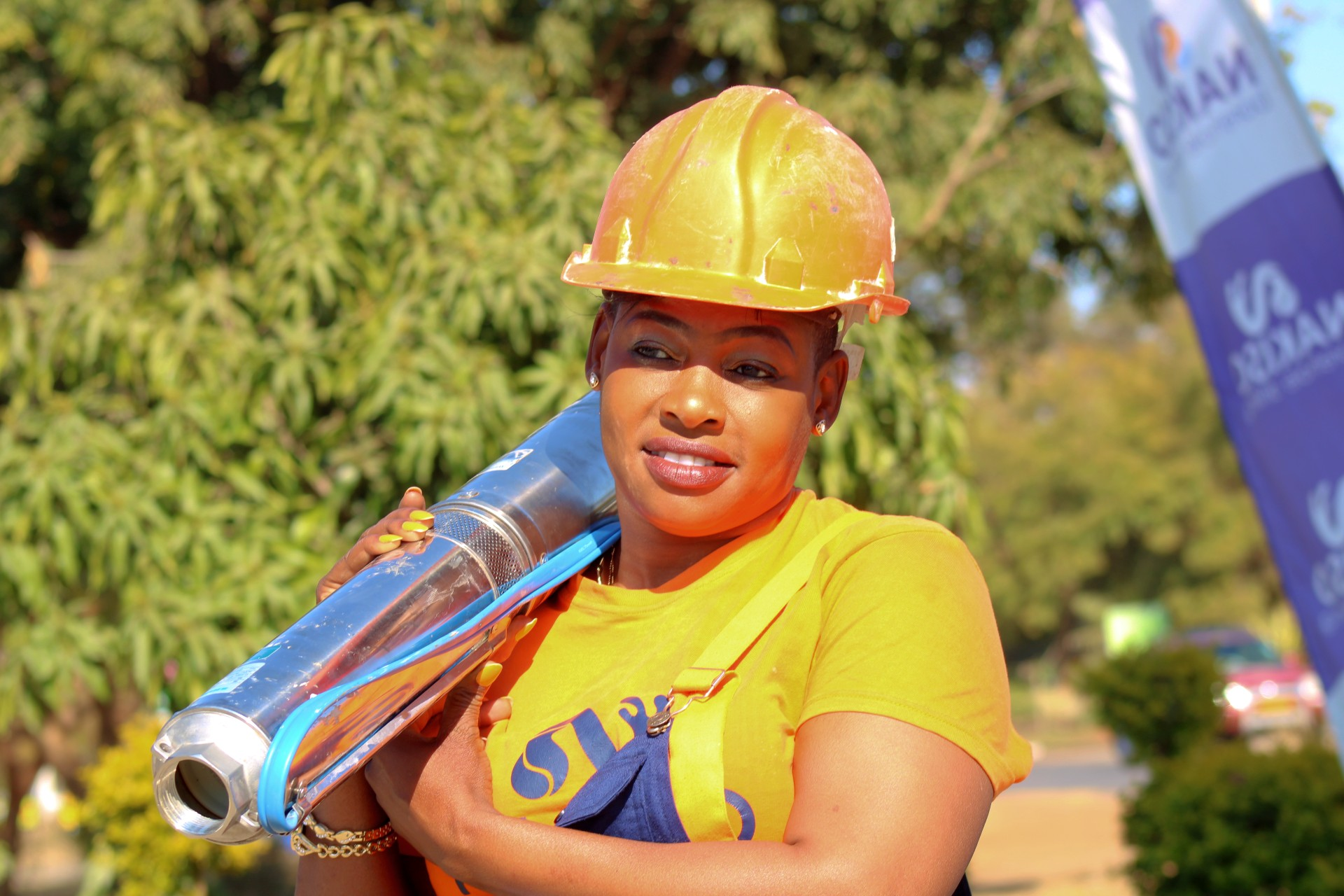 What You Need To Know About Installing A Borehole In Zimbabwe